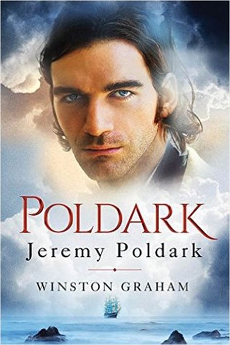 libro jeremy poldark a novel jeremy poldark poldark 3 by winston graham reviews discussion bookclubs lists