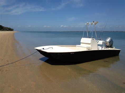 catamaran hull boats aluminum catamaran build thread page 2 the hull truth