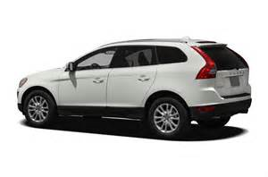 Price Of Volvo Suv 2012 Volvo Xc60 Price Photos Reviews Features