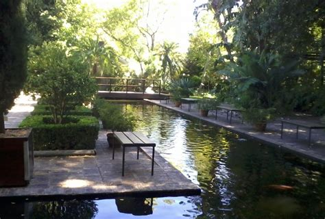 Stellenbosch Botanical Gardens My South Adventure Stellenbosch Beautiful City With Apartheid Past