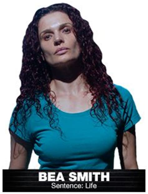 bea smith hair color wentworth 17 best images about wentworth on pinterest seasons