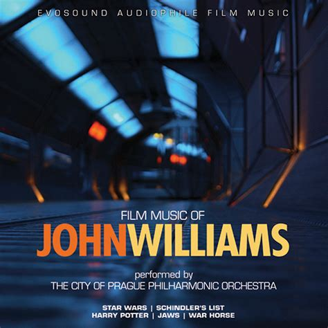 film with songs the movie music of john williams tour dates 2016 2017