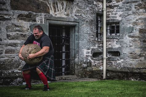 stoneland strongman documentary rogue fitness rogue