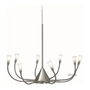 pendant chandelier ikea ikea horby chandelier light pendant l glass nickel