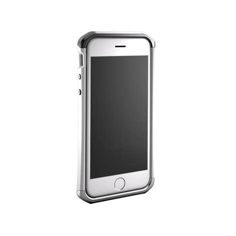 Iphone 7 8 Element Solace Glass element coque apple iphone 7 8 solace lx elementcase blanc emt322136dz26 accessoires