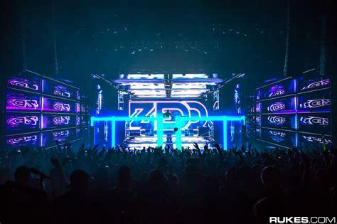 zedd tour zedd s true colors tour starts off with a bang your edm