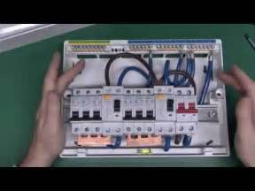 wylex fusebox replacing fuses with in mcbs is a