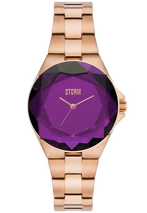 s crystana rg purple 47254 p