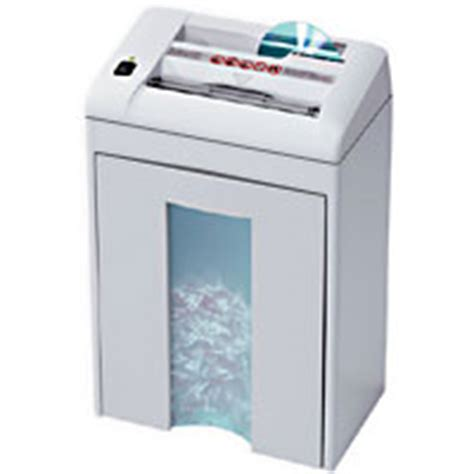 best paper shredders for clearing out your home office paper shredders ask ozone