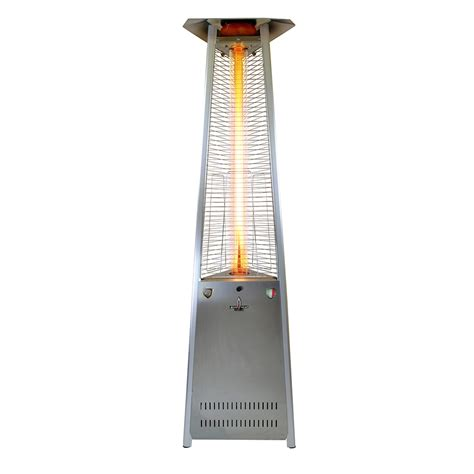 Commercial Electric Patio Heaters Solaria Electric Commercial Electric Patio Heaters