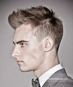 law enforcement hairstyle enforcement hairstyles law enforcement haircuts for men