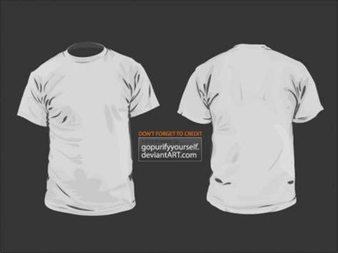 Kaos T Shirt Nouvo Elegance Hitam t shirt modello vettoriale v 2 0 clip clipart gratis