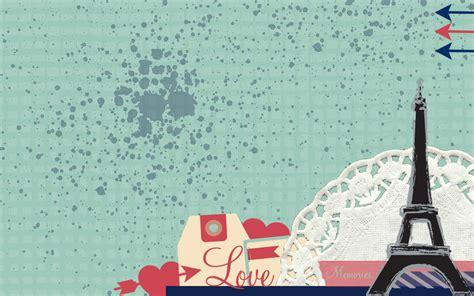 wallpaper keren paris wallpaper paris theme wallpapersafari