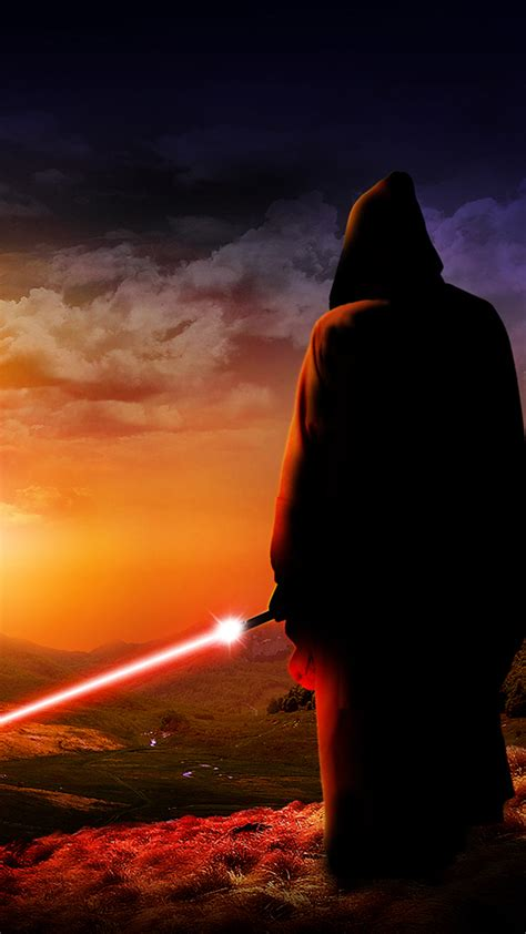 hd themes mobile 9 download jedi knight 1080 x 1920 wallpapers 4159437
