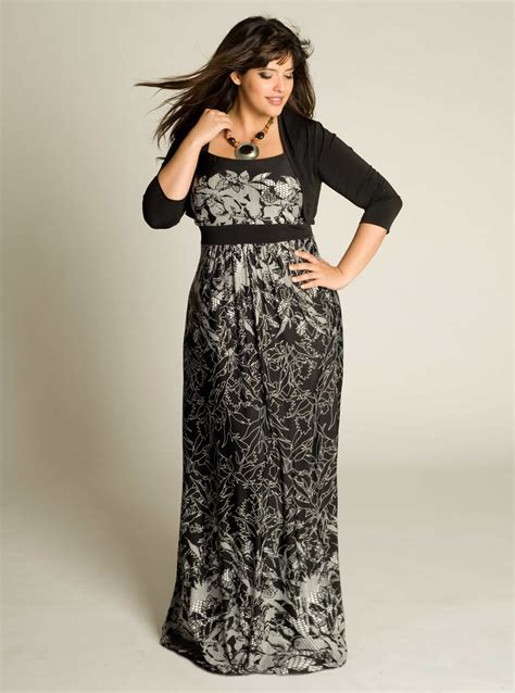 Longdress Maxi Siena 25 plus size womens clothing for summer maxi dresses stylish and summer dresses