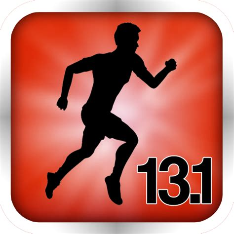 couch to half marathon app for iphone couch to half marathon app 28 images couch to half