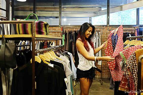 Shop Bandung Bandung Shopping Confessions Of An Ex Shopaholic