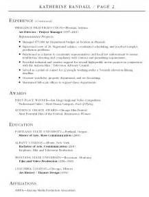resume cover letter promotion resume letter of