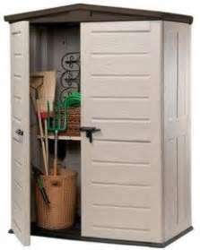 Keter Medium Storage Cabinet מחסן גינה 4 3 וודלנד Sheds By Keter Israel Outdoor Israel And Sheds