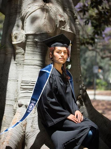 Mba Career Csuf by Graduating Students Reflect On The Passions They Ve