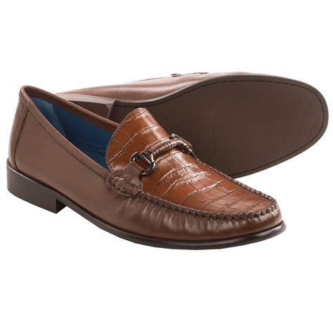 loafers for me florsheim sarasota bit loafers for save 75