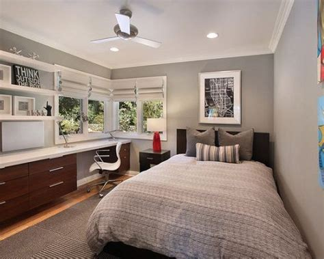 design kamar kost cowok 42 desain kamar tidur anak laki laki terbaru lagi ngetren
