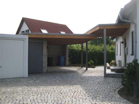carport mit abstellraum herstellung carport mit abstellraum busch bauunternehmen