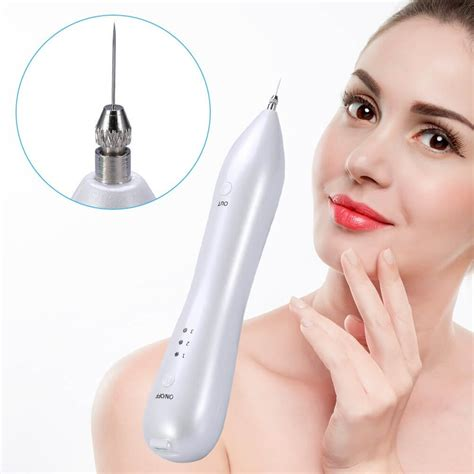 laser tattoo removal machine reviews 5 best mole removal machine pen reviews for 2018