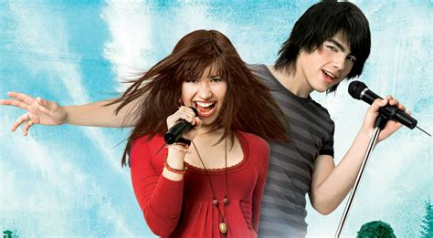 demi lovato and disney channel demi lovato reminisces about c rock 9 years after