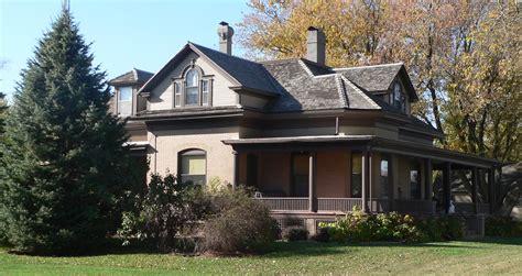 design your own home nebraska residential buildings on the national register of historic