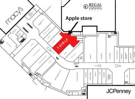 design center west solomon pond mall exact location of apple s new marlborough mass store