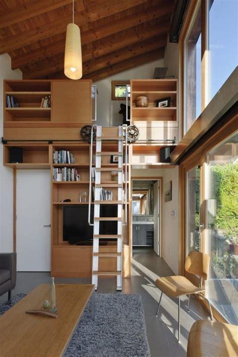 What Is A Granny Unit by What Is A Granny Unit Best Free Home Design Idea