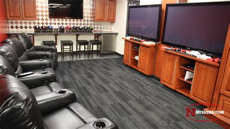 nebraska basketball locker room photo gallery nebraska baseball locker room nebraska huskers