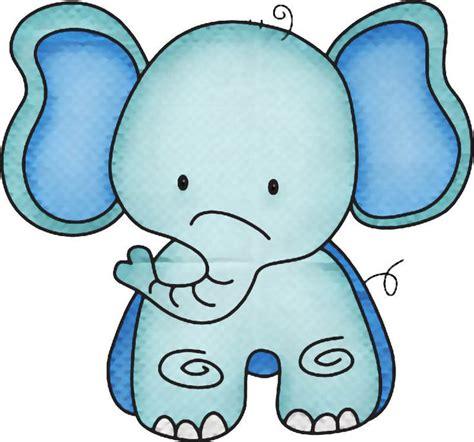 imagenes infantiles elefantes m 225 s de 25 ideas incre 237 bles sobre temas de cumplea 241 os de