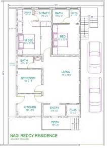 House Plans As Per Vastu East Facing 1 Bhk East Facing Vastu Home Plan Studio Design Gallery Best Design