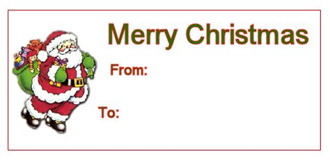 christmas gift tags carolinafindscom