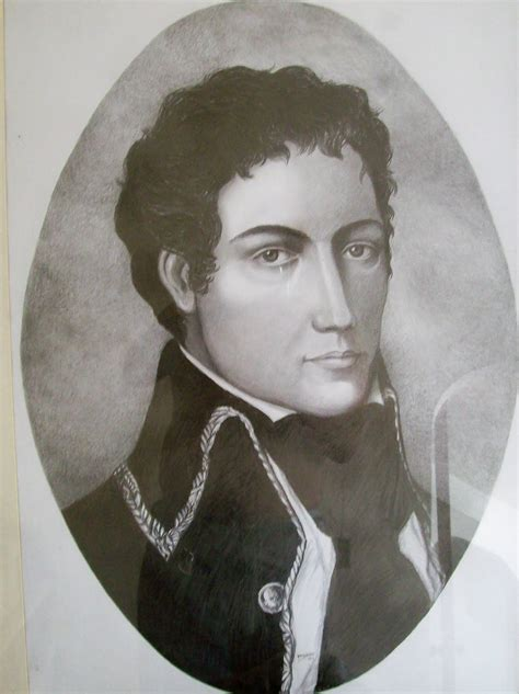 dibujo de francisco de miranda francisco de miranda news