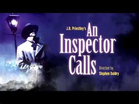 main themes in an inspector calls pin by ms mole on an inspector calls pinterest