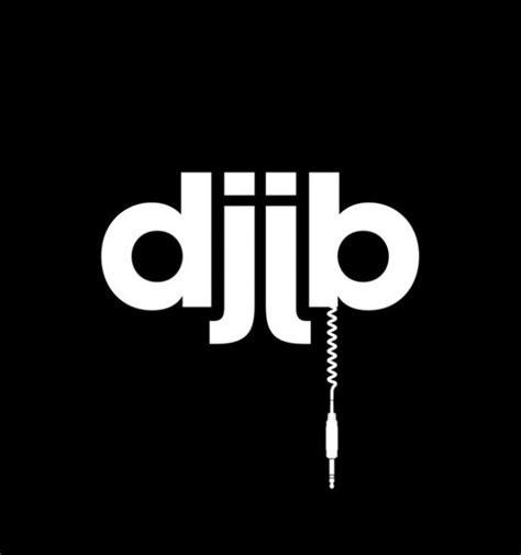 best 25 dj logo ideas on pinterest music logo sound