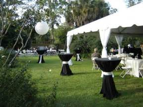 Simple Home Wedding Decoration Ideas by Springtime Decorating Ideas Simple Outdoor Wedding