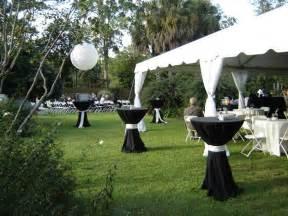 outside ideas springtime decorating ideas simple outdoor wedding decoration ideas outdoor wedding aisle