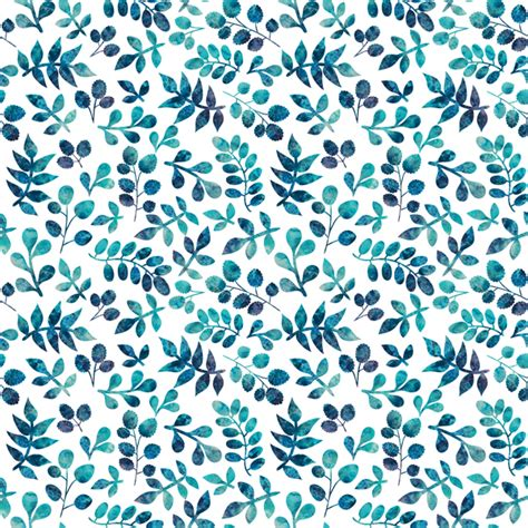 design inspiration pattern fresh pattern on pantone canvas gallery