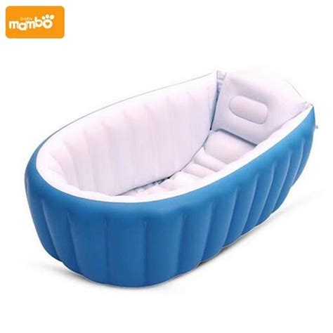 online bathtub shopping portable plastic bathtub reviews online shopping