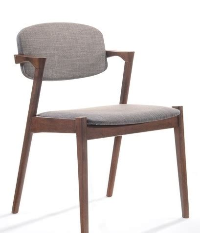Comfortable Modern Dining Chairs What Makes A Modern Dining Room Chair Comfortable La Furniture