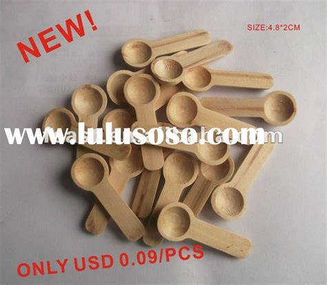 cheap food in bulk wooden spoons in bulk wooden spoons in bulk manufacturers in lulusoso page 1