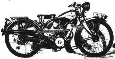 Motorrad 125 Alter by Wartungshandbuch Und Reparaturanleitung F 252 R Kreidler Sachs