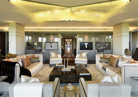 inside the most luxurious penthouse apartments on sale in go inside the world s most expensive apartment building