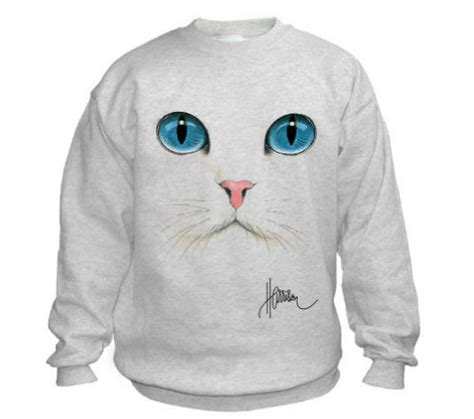 Sweater Cat N cat sweatshirt clothing