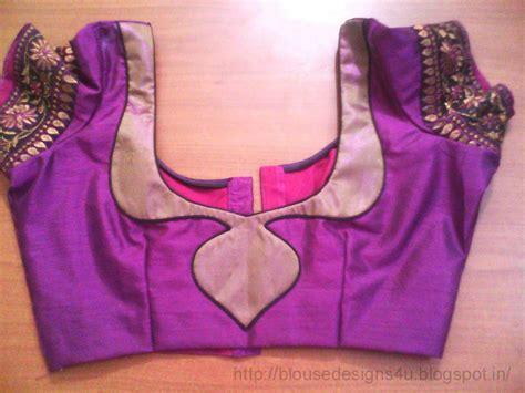 blouse back neck design new pattern patch work blouse designs new blouse designs