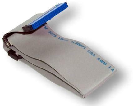 E M O R Y Thuraya Flat reemplazar grabadora de dvd ide por sata tutorial taringa